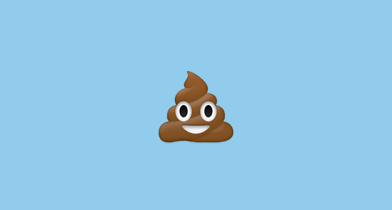 pile-of-poo.png
