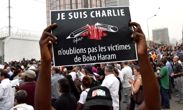 Boko-Haram.-Source-AFP.jpeg